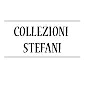 Collezioni Stefani
