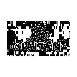 Giadan